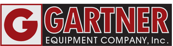 Gartner Equipment Company, Inc.