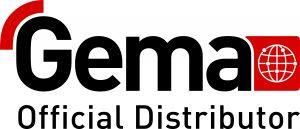 gema-distributor-logo