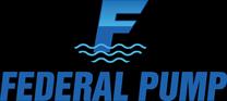 fed-pump