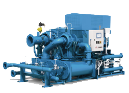 fs-compressor-2