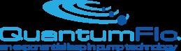 qflo-logo259x74