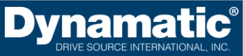 dynamatic-logo